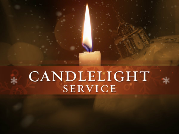Advent Candle Lighting Readings 2017 Lutheran