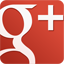 Google Plus Page